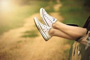 Etre heureux permet de mieux gagner sa vie
