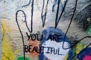 Développer son estime de soi