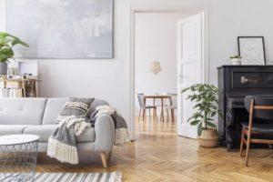 Adopter un mode de vie minimaliste pour être heureux