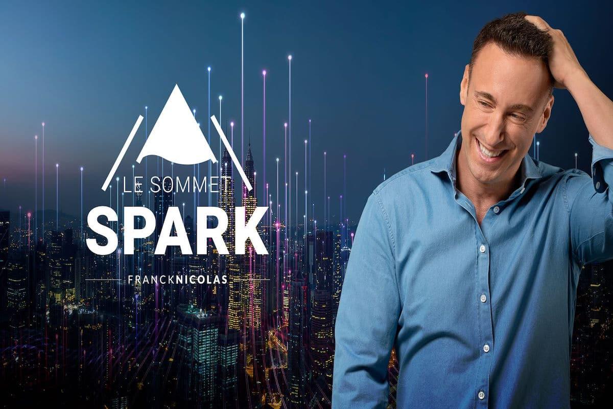 Read more about the article Mon avis sur le programme SPARK