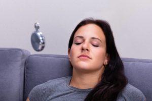L'hypnose ericksonienne peut résoudre beaucoup de difficultés