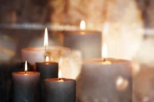 La compassion et le respect pour vivre son deuil
