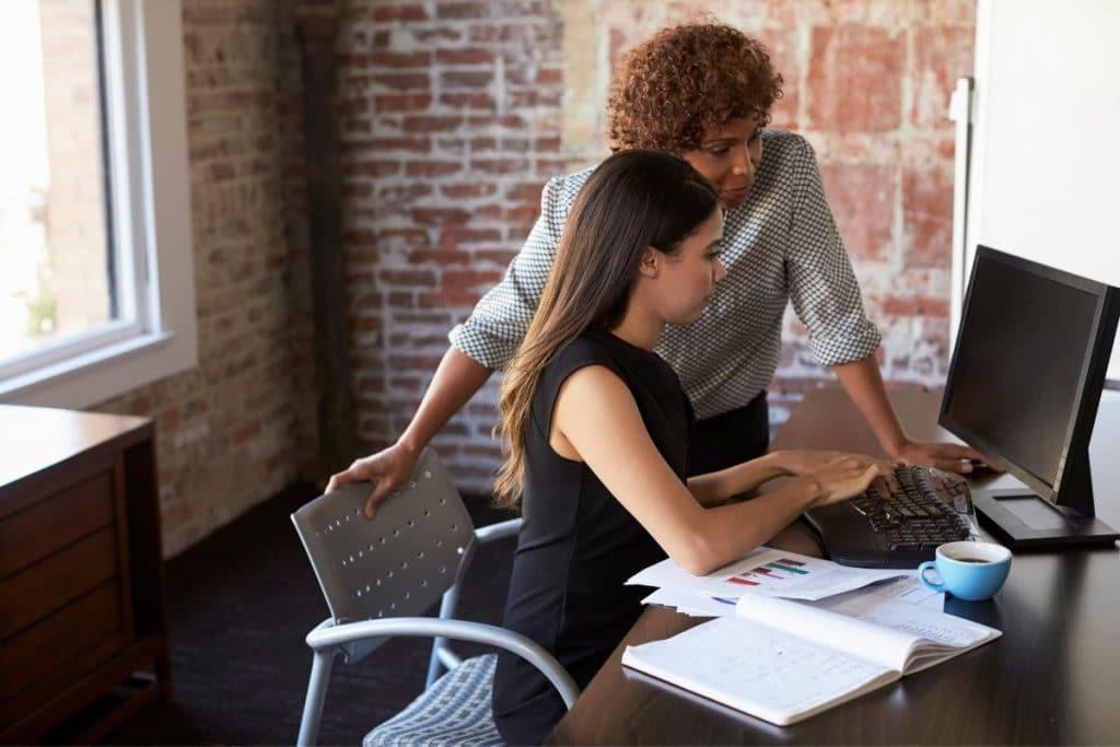mentorat programme glob franck nicolas