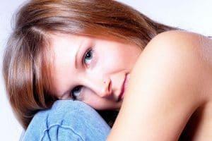 timidité amoureuse